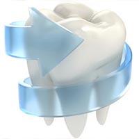 Prevenzione ed Igiene dentale