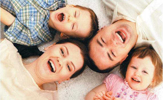 negli studi dentistici motta è possibile pagare le spese dentistiche in comode rate